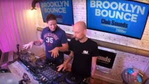 brookly-bounce-djlive-preview-701×394