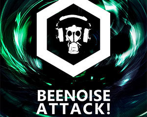 Beenoise Attack