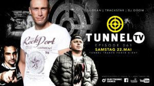 2021-05-22___tunnel-tranceforce__tunnel-061__cover